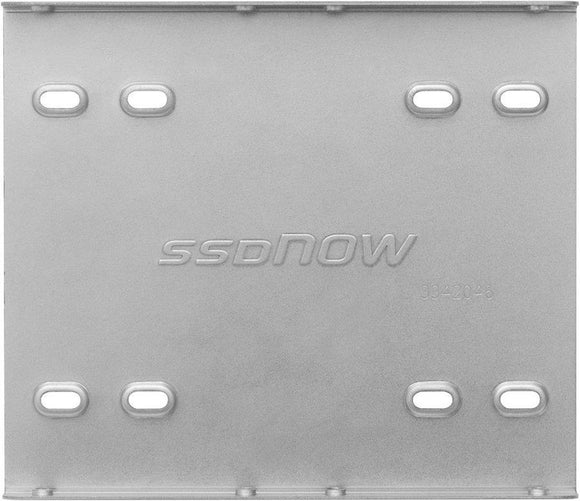 Kingston SSD Bracket 2.5