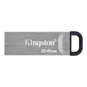 Kingston 64GB DataTraveler Kyson