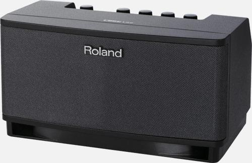 Roland Cube Lite Guitar Amplifier - Perth PC