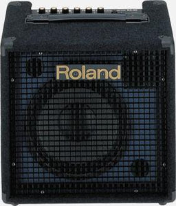 Roland KC-60 Keyboard Amplifier - Perth PC