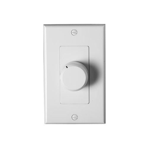 Yorkville CV1 In Wall 70 Volt Volume Control - Perth PC