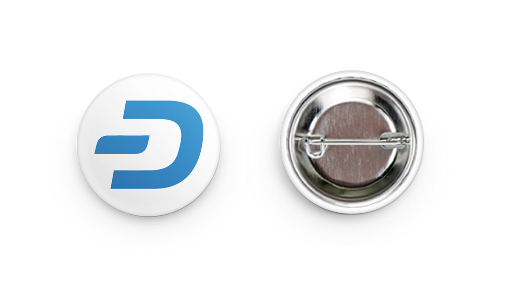 Dash $dash Button