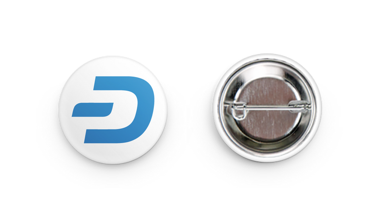 Dash $dash Button - Human Action llc