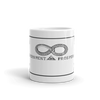 government prosperity Mug - Human Action llc