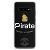 Pirate ARRR Samsung Case