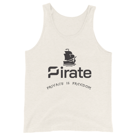 ARRR Short sleeve women's t-shirt