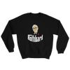 Hodl knuckle Sweatshirt