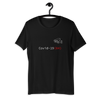 Bastiat Ringer T-Shirt