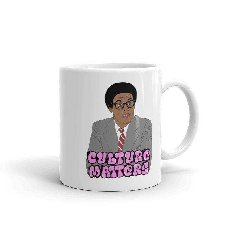 Thomas Sowell Coffee Mug - Human Action llc