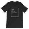 Bastiat Short-Sleeve Unisex T-Shirt