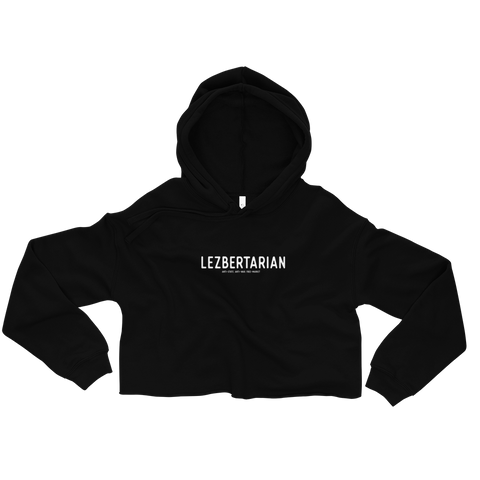 Embroidered Human Action Hoodie sweater