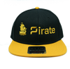ARRR Pirate Chain 3D embroidered Champion Cap