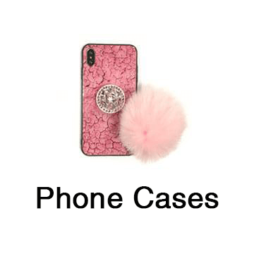 Black Friday Phone Cases