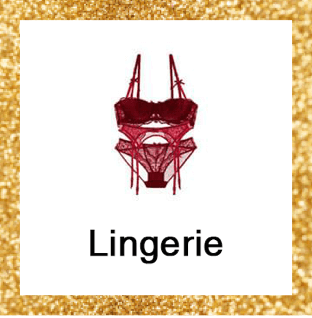 Black Friday Lingeries