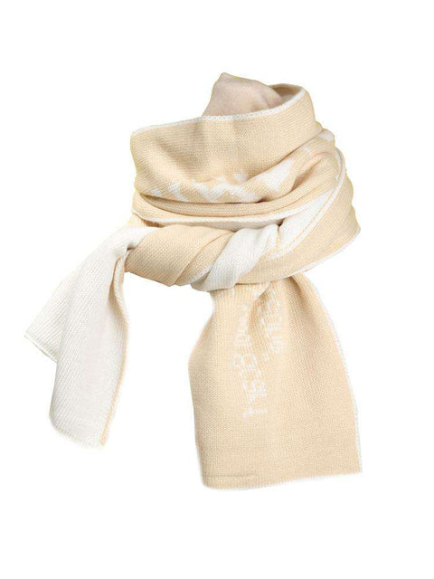 Long Warm Thick Woolen Scarves gallery 12