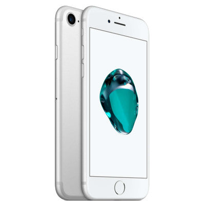 iPhone 7 256G Unlocked (Renewed)