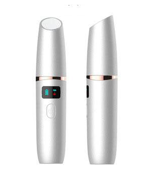 Vibration Eye Massager For Anti-aging Wrinkle & Relieving Dark Circles gallery 8