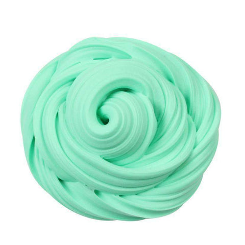 3 Barrel Soft Stress Relief Scented Sludge Slime Putty gallery 8