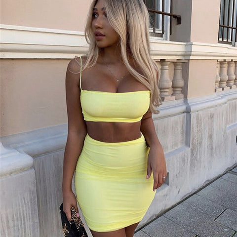 Sexy Square Neck Ruched Mini Bodycon Jersey Dress gallery 7
