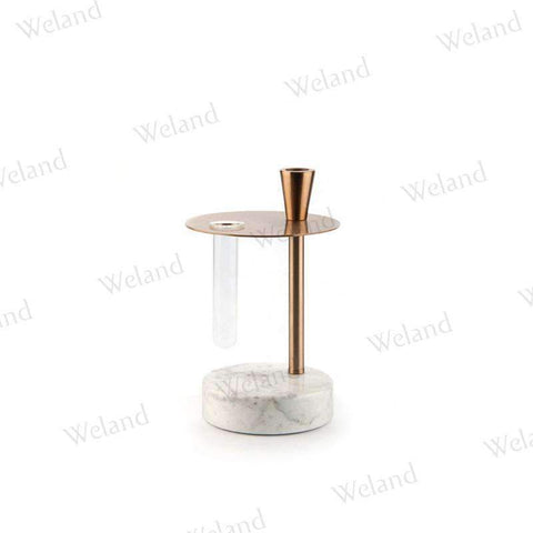 Multi-purpose Candle And Flower Holder gallery 3