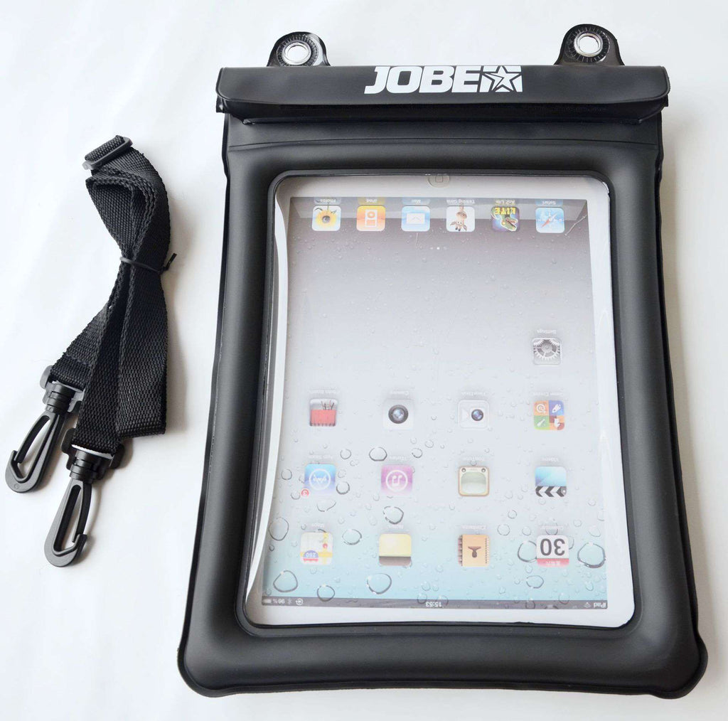Zippered Waterproof Case Dry Bag for Smartphone and iPad
