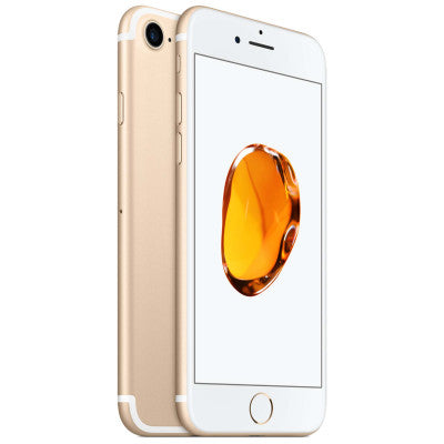 iPhone 7 128G Unlocked (Renewed)
