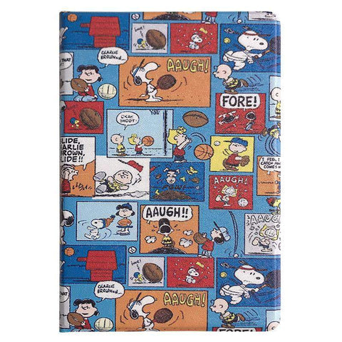 Creative Cartoon Pattern Painted Apple iPad Cover Case gallery 3