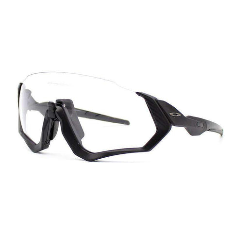 Discoloration Goggles For Cycling & Night Vision & Windbreak gallery 7