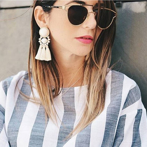 Kitty Shape One-Pieces Frame Sunglasses gallery 7