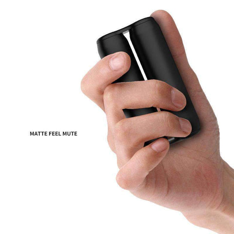 Colored Decompression ONO Roller Handheld Fidget Toy for Adults gallery 1