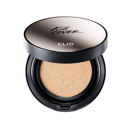 Clio - Kill Cover Founwear Cushion XP