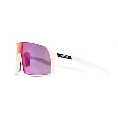3 Pieces Set Polarized Lens Goggles For Cycling gallery 5
