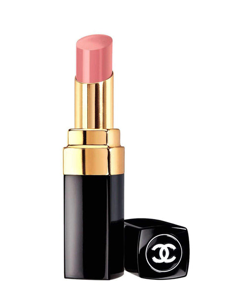Coco Chanel Lipstick EARLY BLACK FRIDAY SPECIAL (THU / 8PM ET)