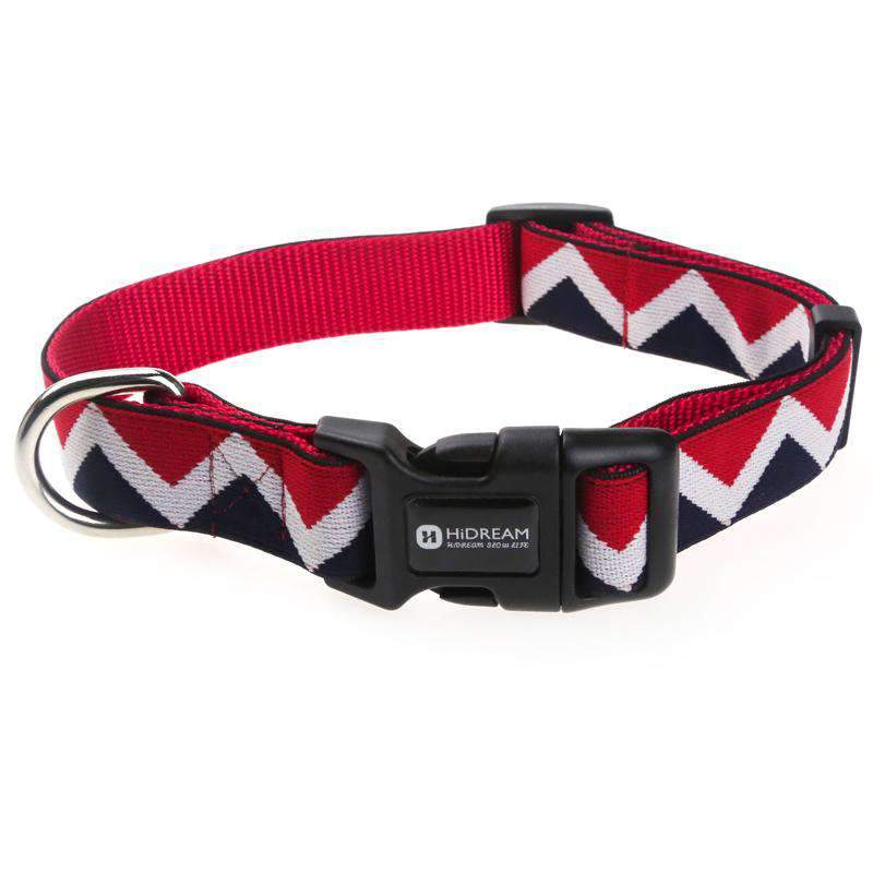 Chic Pet Dog Breast-Band Belt Leash