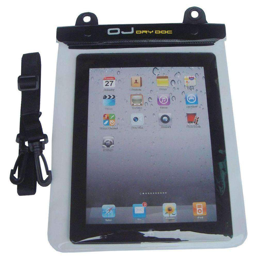 Environmental Waterproof Case Dry Bag for Smartphone and iPad