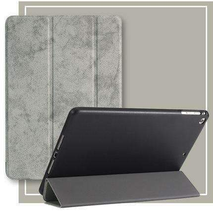Business Style Apple iPad Cover Case gallery 2