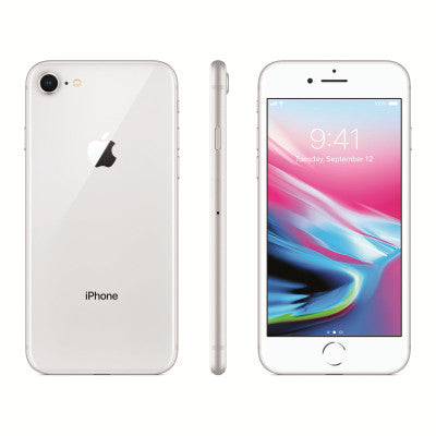 iPhone 8 Plus 64G Unlocked (Renewed)
