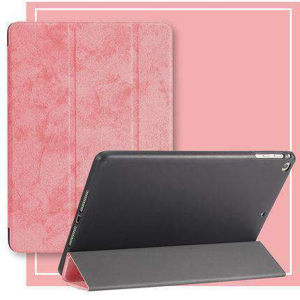 Business Style Apple iPad Cover Case gallery 4