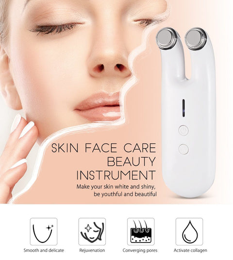 Face Skin Care Beauty Instrument gallery 5