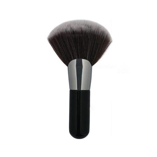 1Pcs Omre Make-up Brush