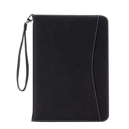 Full Cover Leather Apple iPad Cover Case gallery 4