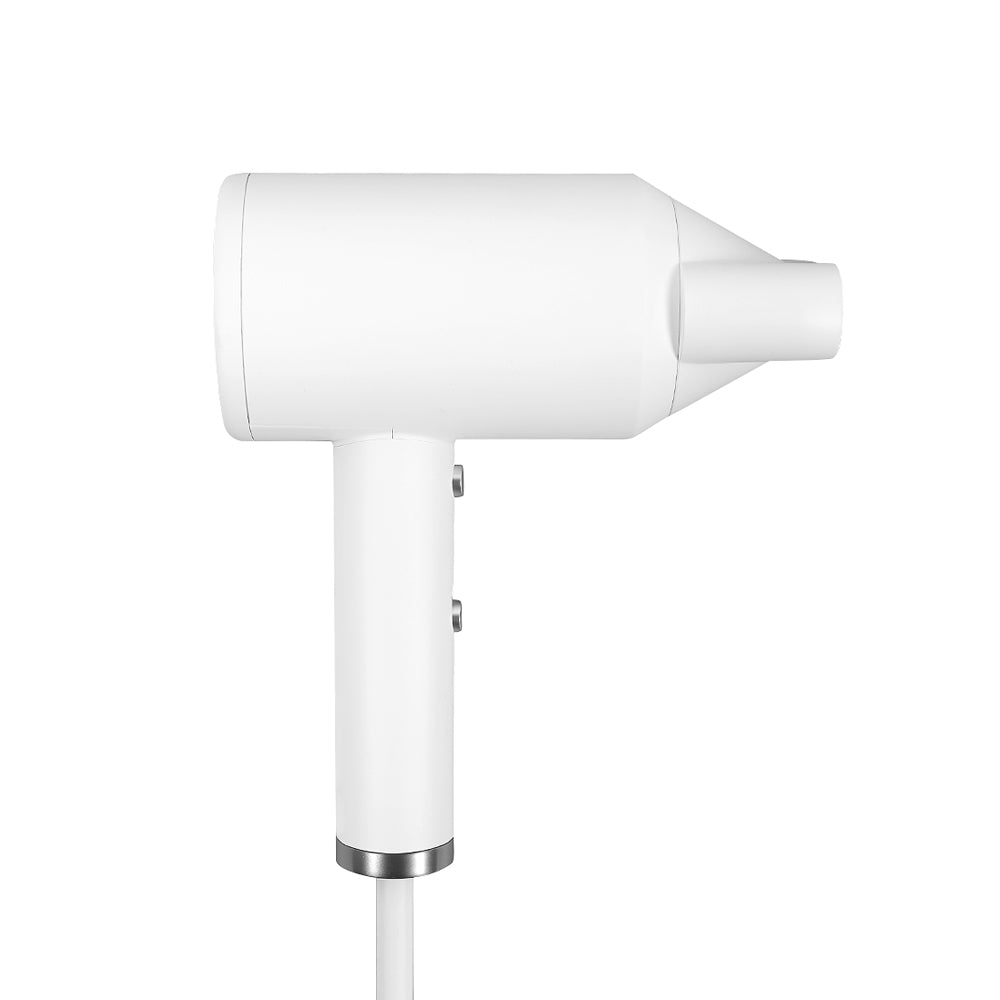 Household High-power Portable Negative Ion Hair Dryer