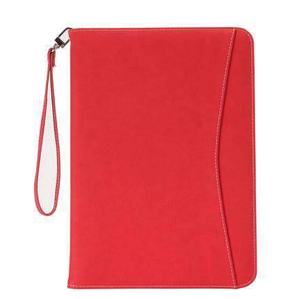 Full Cover Leather Apple iPad Cover Case gallery 3