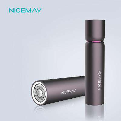 Nicemay Potable Electric Facial Hair Removal gallery 5