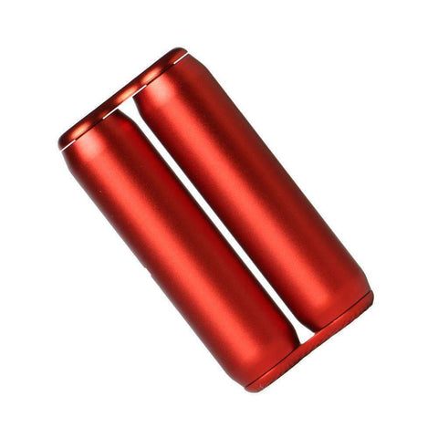 Colored Decompression ONO Roller Handheld Fidget Toy for Adults gallery 7