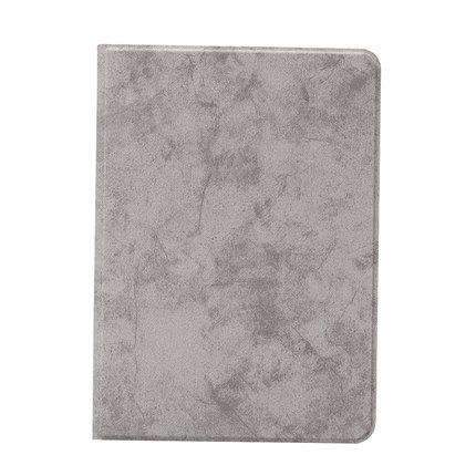 Business Style Apple iPad Cover Case gallery 1