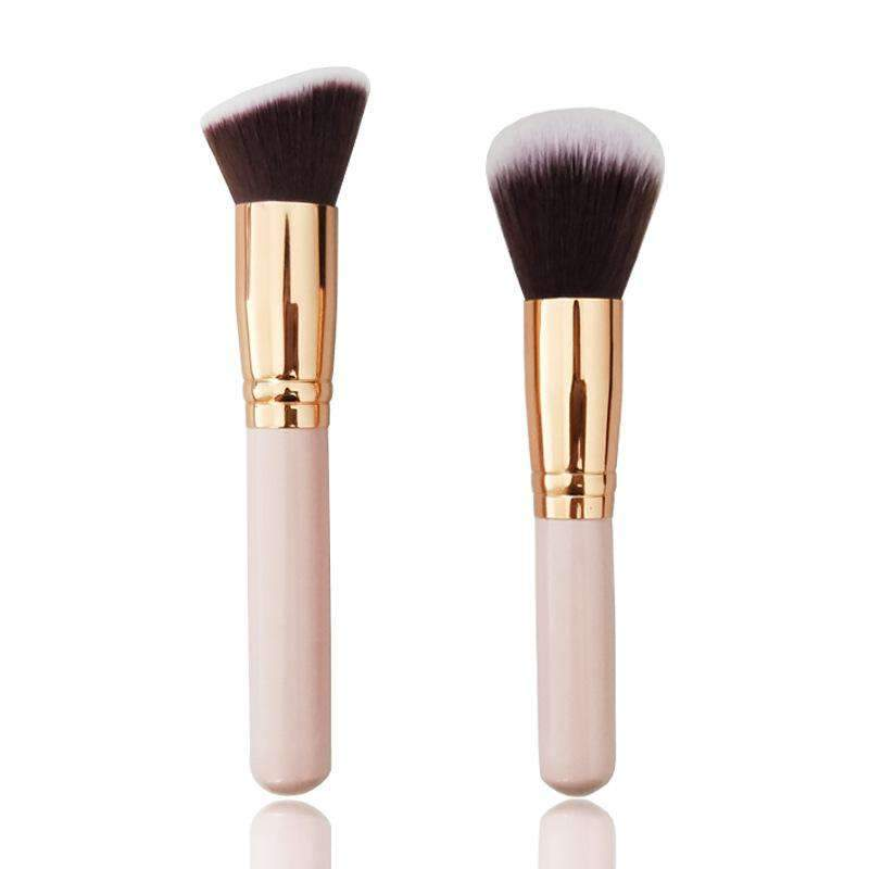 Extra Soft Brush Hair Multi-use Make-up Brush