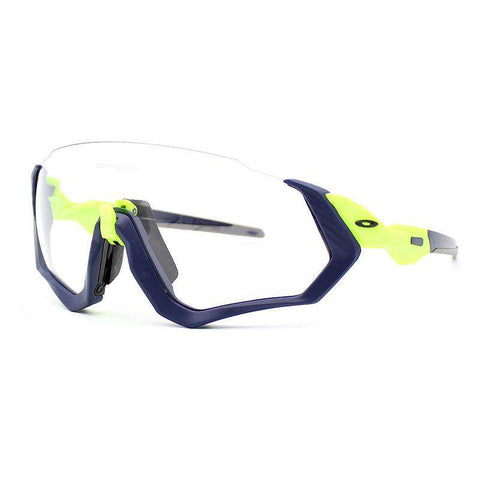 Discoloration Goggles For Cycling & Night Vision & Windbreak gallery 1