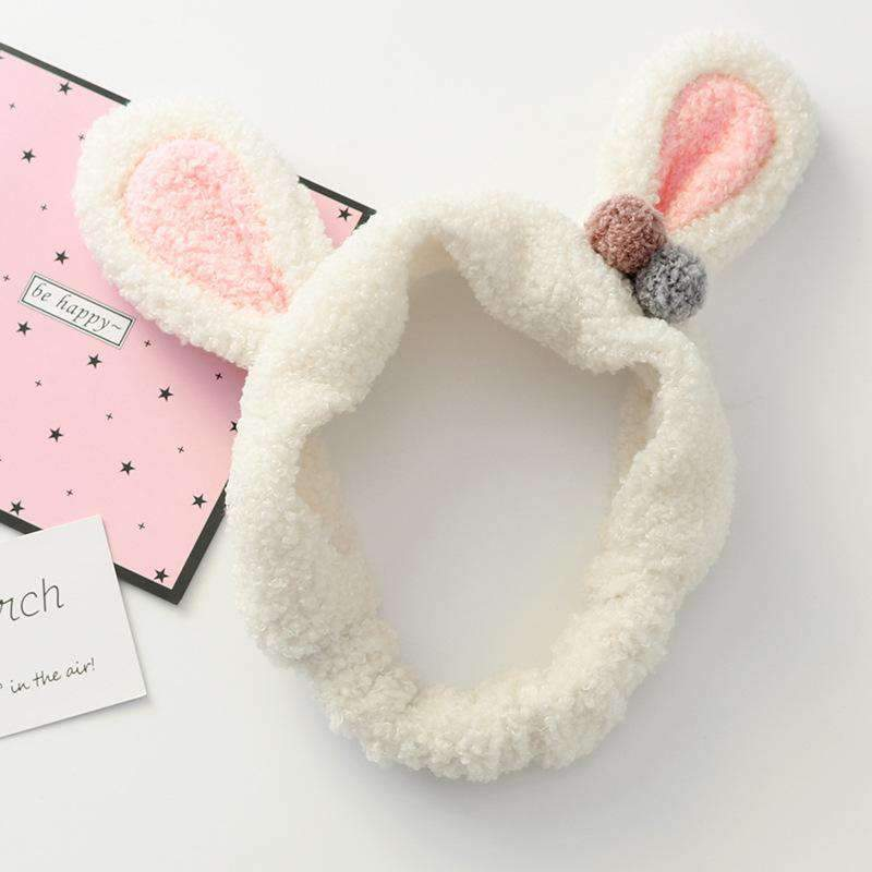 Cute Ear Headband