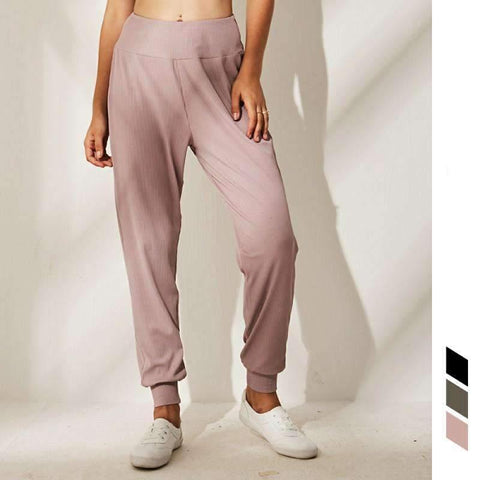 Casual Loose Sports Pant